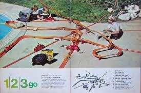 1970 summary and extra pics wheels race tracks 68 71