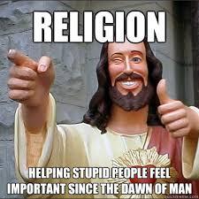 Religion Memes - religion memes quickmeme religion sucks pinterest religion