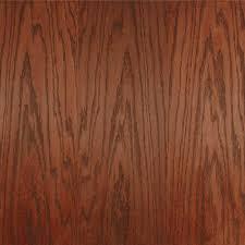 St James Collection Laminate Flooring Reviews Redoak Redmahoganymed Jpg 1000 1000 Patterns Rustic Textures