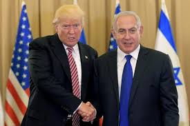 Donald Trump Israel | how to watch trump s press conference after his insane comments