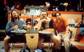 top thanksgiving movies rank the top 10 stoner movies of all time high times