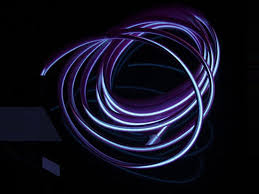 Led Strip Lights For Car Interior by Neon Led Strips For Car Interior 3 Meters Free Shipping