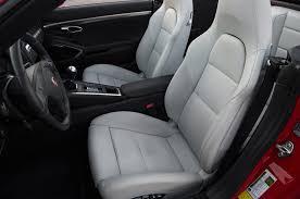 porsche 911 seats for sale 2014 audi r8 v8 spyder vs 2013 mercedes sl63 amg vs 2013