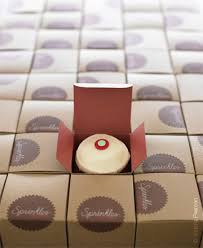 order cupcakes online order cupcakes online for or delivery sprinkles cupcakes