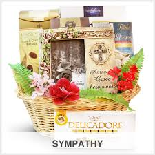 Sympathy Gift Basket Christmas U0026 Thanksgiving Gift Baskets Cakes Flowers Toronto