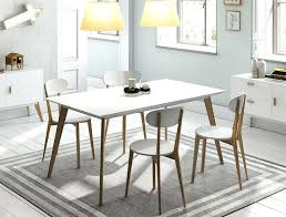 white and gray dining table 8 seater white dining table eventsbygoldman com