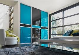deco porte placard chambre optimum créateur d espaces de vie placards coulissants