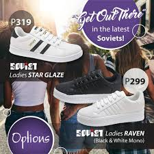 shoe station black friday options botswana home facebook