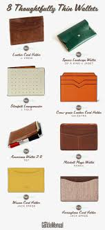 how to downsize how to downsize your wallet the gentlemanual a handbook for
