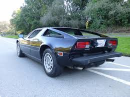 merak maserati the maserati merak ss is the weirdest maserati you u0027ve never heard