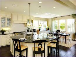 kitchen room amazing kitchen islands and carts furniture