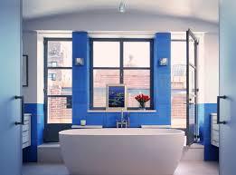 blue bathrooms ideas blue bathroom ideas photos