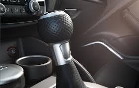 Audi A3 Audi Uk