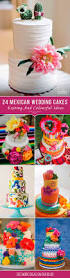 best 25 mexican cakes ideas on pinterest mexican themed cakes