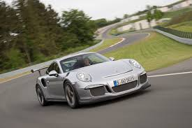 porsche 991 gt3 price would you pay 295 000 for a porsche 991 gt3 rs total 911