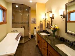 small bathroom decorating ideas new interior exterior design
