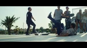 lexus hoverboard demo the lexus hoverboard it u0027s here video dailymotion
