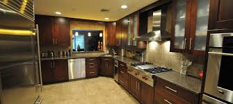 from design to complete installation royal kitchens u0026 baths