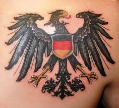 wings tattoos some enjoyable pictures terrific eagle