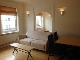 property to rent penywern rd earls court sw5 astberrys id 105