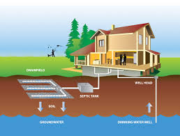 environmental health matters septic system management plan