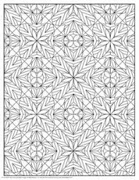 swirling designs coloring book coloring 14433
