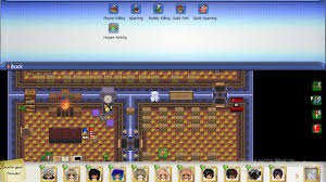 Coolhouses Com Graal Online Classic 3 Top 5 Cool Houses Youtube