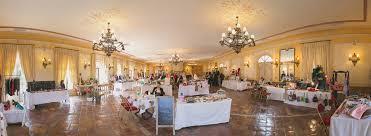 salle mariage var panoramas château font du broc doctibphoto