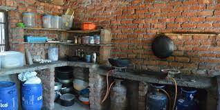 ecole de cuisine pour adulte un projet éducatif ou humanitaire tibet les enfants de l espoir
