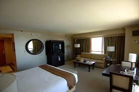 2 bedroom suites in las vegas royal tahitian south point hotel