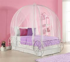 Princess Canopy Bed Modern Disney Princess Canopy Bed U2014 Suntzu King Bed Best Disney