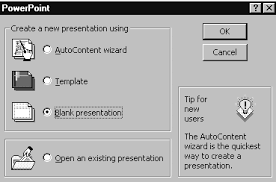 introduction to powerpoint introduction to powerpoint