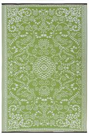 Cheap Indoor Outdoor Carpet by Green Outdoor Patio Rugs Indoor Outdoor Rugs Outdoor Rugs And