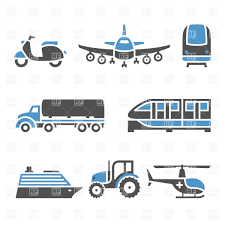 air transport clipart the best cliparts ever