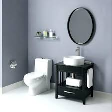 small bathroom sink base cabinet telecure me