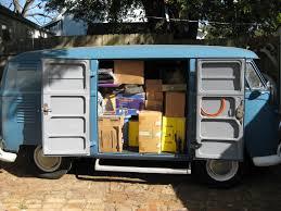 volkswagen van interior ideas thesamba com split bus view topic vw panel bus interior