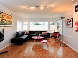 großes bild wohnzimmer erstaunlich groaes wohnzimmer ideen mac2b6belideen groses bild