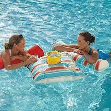 waterproof floating beanbag pillow waterproof floating beanbag