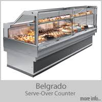Refrigerated Cabinets Manufacturers Refrigerated Cabinets