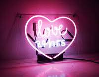 Neon Signs For Bedroom Neon Signs Love Price Comparison Buy Cheapest Neon Signs Love On