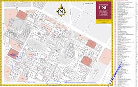 Csudh Map Ilab University Of Southern California