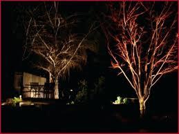 Landscape Light Timer Intermatic Malibu Landscape Lighting Outdoor Lighting Transformer