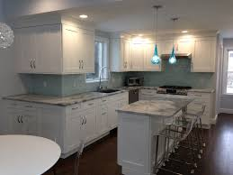 designer kitchen and bath this beautiful kitchen was recently remodeled by majestic kitchens