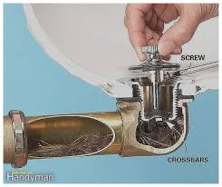 slow running bathroom sink drain exquisite how to remove clogged bathroom sink thedancingparent com