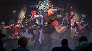 team fortress 2 gamespot