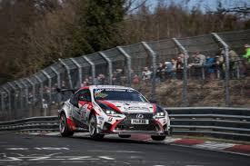 2017 lexus rc 200t lexus rc 200t 24h nürburgring 2017 lexus