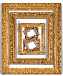 a frames for sale antique frame sale the frame blog