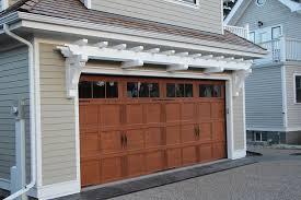garage edmonton ab mcleod creek timber frame company