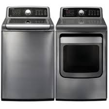 black friday sales on washers and dryers 217 best washer and dryer images on pinterest washing machine