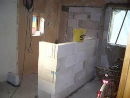 Wohnzimmer Lounge Bar Coburg Nauhuri Com Bar Lounge Möbel Gebraucht Neuesten Design